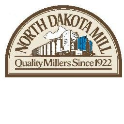 north_dakota_mill_logo