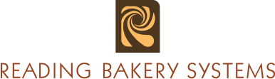 reading_bakery_logo_bsd_2021