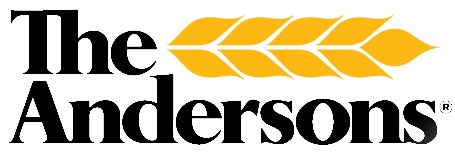the_andersons_logo