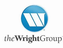 wright_group_logo