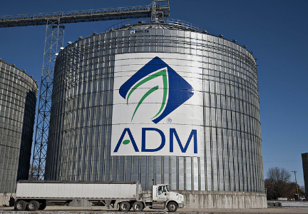 Cullen Capital Management LLC Boosts Holdings in Archer Daniels Midland Co (ADM)