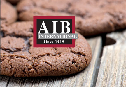 AIB International soft cookie kill step calculator