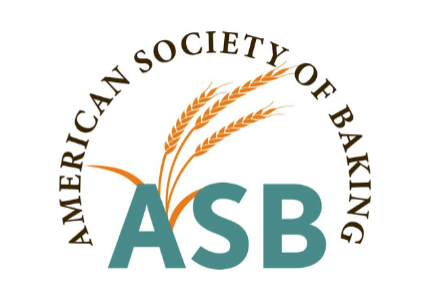 American Society of Baking