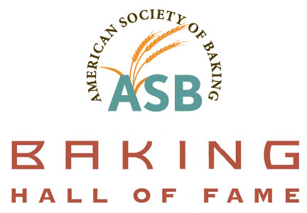 American Society of Baking Baking Hall of Fame