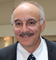 Bill Paterakis, Northeast Foods