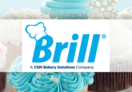 Brill CSM Bakery Solutions