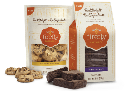 Dawn Foods Firefly Baking Co.