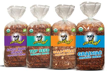 Penny: B.B.U. organic bread sales small but growing ...