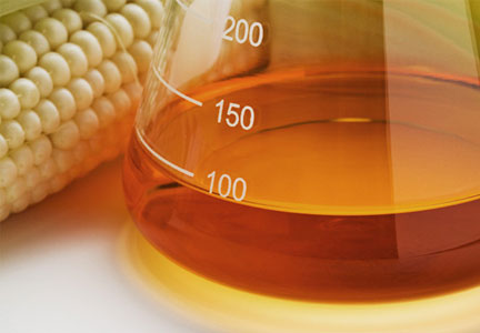 High fructose corn syrup, HFCS