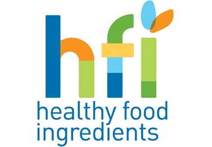 Healthy Food Ingredients logo