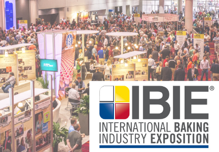 IBIE named one of the 50 fastest growing U S  tradeshows