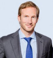 Jason Karp, Tourbillon Capital Partners