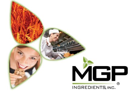 MGP Ingredients