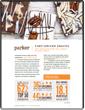 Chef-Driven Snacks White Paper