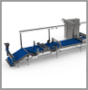 Rademaker Conveyor