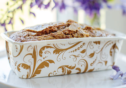 Retail bakery packaging innovations