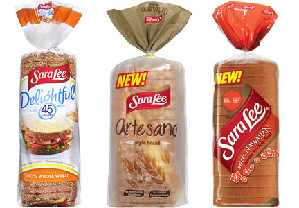 servitje says b b u bread brands growing bakingbusiness com