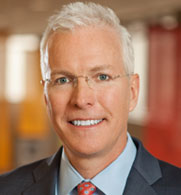 Sean Connolly, ConAgra