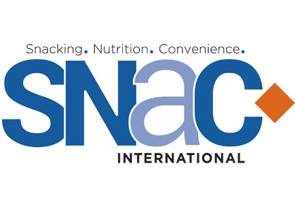 Snac International logo, S.F.A.