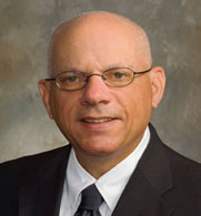 Stephen Ostroff, deputy commissioner of foods and veterinary medicine at the F.D.A.