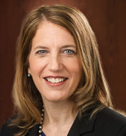 Sylvia Burwell, Health and Human Services