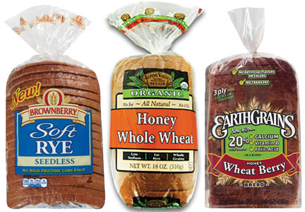 Bakers seek more than bottom-line strength | Bakingbusiness com