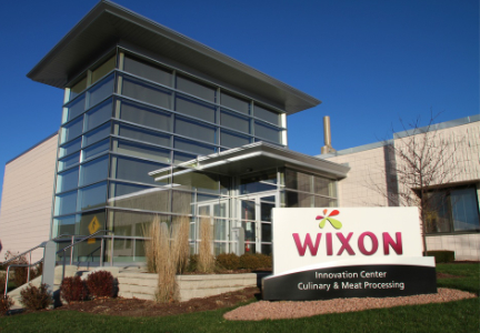 Wixon Innovation Center