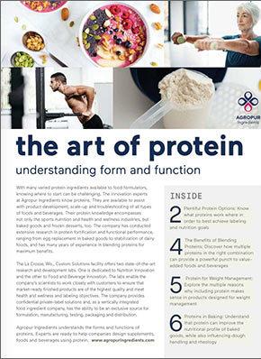 20170801 agropur artofprotein