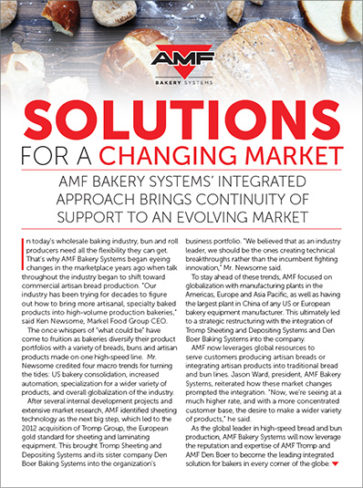 AMF_Ezine_Solutions_Jun19