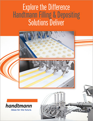 Handtmann ezine fillingdepositing oct19