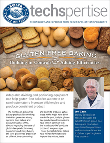 Reiser_ezine_gluten-free_aug191