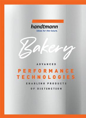 Handtmann ezine performancetech oct20