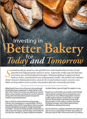 Kemin ezine betterbakery may20