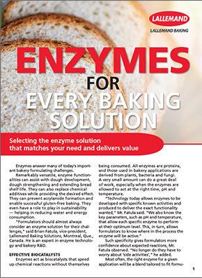 Lallemand ezine enzymes sep20