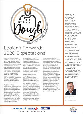 Lesaffre_ezine_2020expectations_mar20