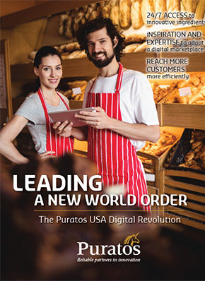 Puratos ezine worldorder oct20